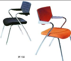 Stacking Office Visitor Chair Reception Meeting Seat Modern