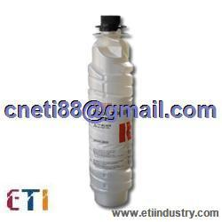 Ricoh 2220d Toner Suitable For Aficio 1022 / 1027 / 2022 / 2027 / 3025 / 3030