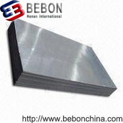S355jr S355j0 S355j2 S355j2g3 S355j2g4 S355k2g3 S355k2g4 Steel In China