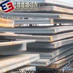 S355k2 / S355k2g3, S355k2 N / S355k2g4, S355nl Steel In China
