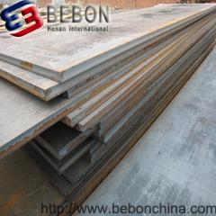 Sm400a, Sm400b, Sm400c, Sm490a, Sm490b, Sm490c Steel Plates