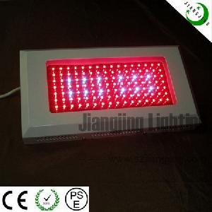120w Led Growing Light, Plant Grow Lamp, Grow Lighting Good For Plant Photosynthesis