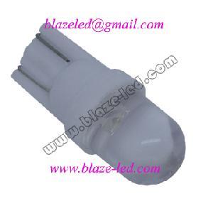 led auto bulbs lamps 1w