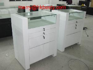 Delicieux Eyeglass Display Cabinet And Eyeglass Displau Counter In Store And Shop  Furniture