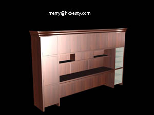 jewellery wall cabinet