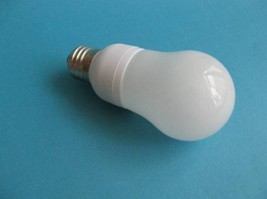 il risparmio energetico gls lampadine