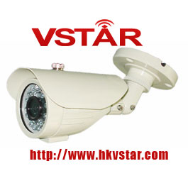 1 3 sony ccd security cameras