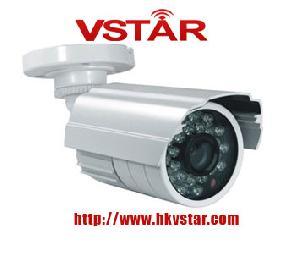 modul alarm rumah gsm systems burglar security system