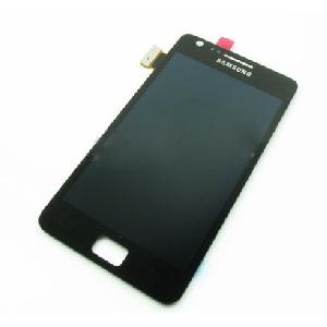mobile lcd samsung galaxy s2 i9100 digitizer assembly