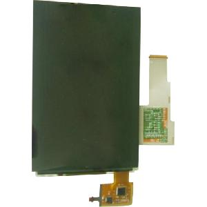 tablet pc table screen dell streak mini 5 lcd touch assembly