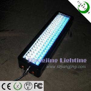 100w led coral aquarium light