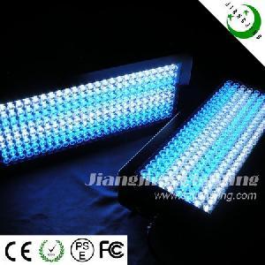 200w power led aquarium light lamp