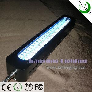 50w led aquarium light