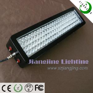power led aquarium light salt water fish corals 100w
