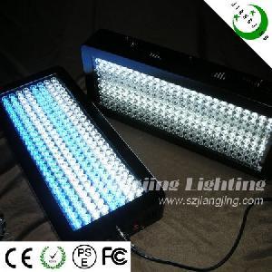 led coral aquarium light 200w