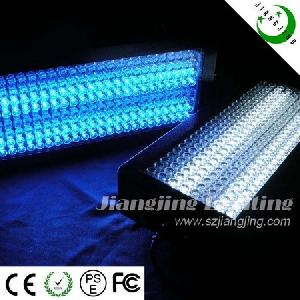 led coral reef grow light 200w
