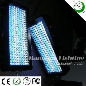 marine aquarium led light 200w