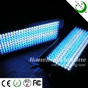 Super Professional 300w / 200w / 50w / 100w Led Aquarium Grow Light Can Make Your Coral And Reef Hap