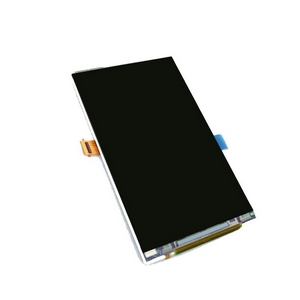 htc mytouch 4g lcd display screen replacement