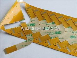 laser lens replacement ribbon cable sony ps2 700xx