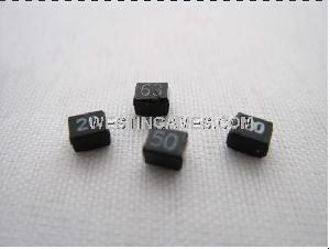 playstation 2 ps2 smd fuse