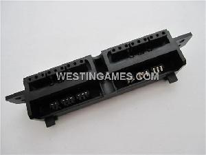 ps2 300xx 500xx replacement controller socket spare