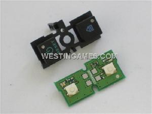 ps2 5xxxx switch circuit board