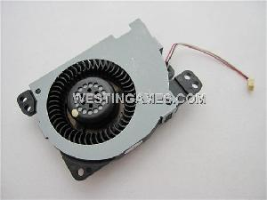 ps2 console 7xxxx cooling fan replacement