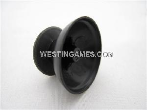 ps2 slim hole analog controller replacement cover button