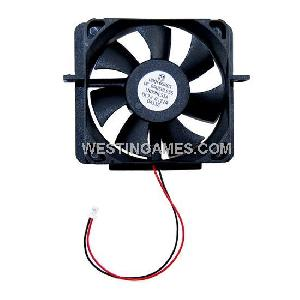 sony ps2 3000x 5000x cooling fan