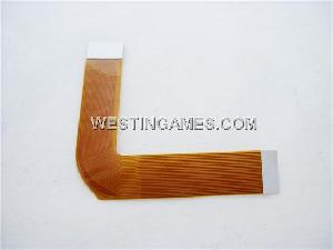 sony ps2 790xx laser lens replacement ribbon cable