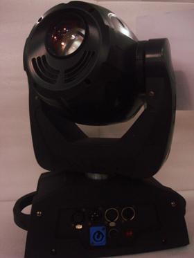 250w led moving head spot light