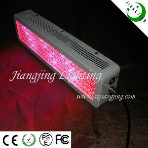 Supply High Power Led Growing Light / Led Plant Growing Lamp / Greenhouse Lighting