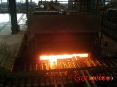 Low Alloy High Strength Steel Plate St44-3, St52-3, St50-2, , Ste315, Ste355, Ste380, Ste 420,