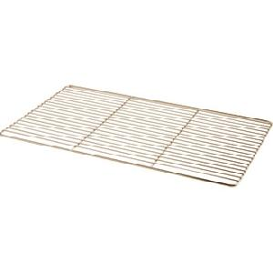 stainless steel flat cooling rack