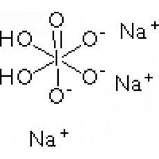sodium periodat