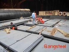 pressure vessel steel plates sa516 gr70 asme sa537 cl 1 p460nh p355gh a517 gr q p355nh p355nl1