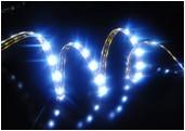 smd led strip power consumption maximum 36 72w