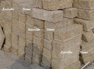 palisades granite