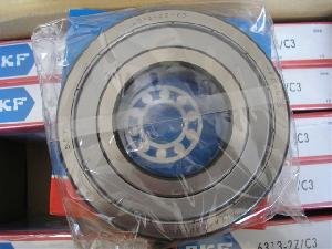 bearings skf