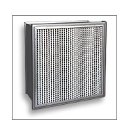air filters compact