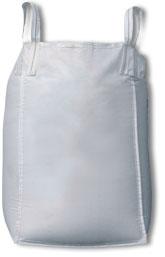 fibc jumbo bag line