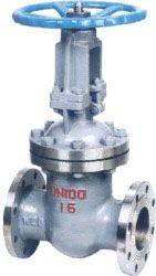 api 608 6d cast steel gate valve iso10434 iso 14313 asme b16 34