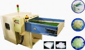 fiber carding machine bc1001 560