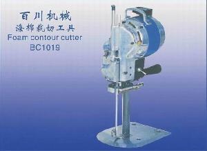 foam contour cutter bc1019
