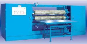 foam profiling cutting machine bc1029