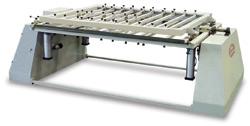 mattress tufting machine bc307