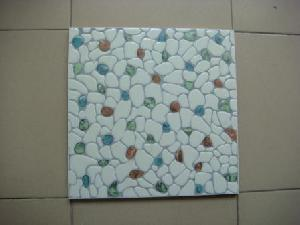 Fluorescent Glass Mosaic Tiles Manufacturer Luminescent Ceramic - Ceramic tiles mosaics for sale