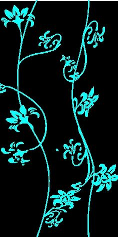 photoluminescent internal ceramic tiles glass glowtonight co