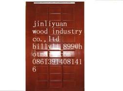 doors cabinets wall panelfor export